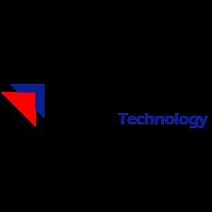 GigaPro Technology