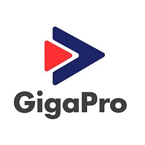 GigaPro Technology - PCGamer dos Campeões