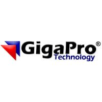 GigaPro Technology