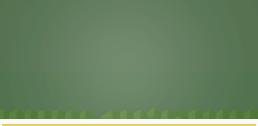 General Brew Insumos Cervejeiros