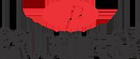Prudenflex