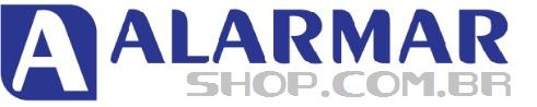 Alarmar Shop