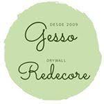 Gesso Redecore