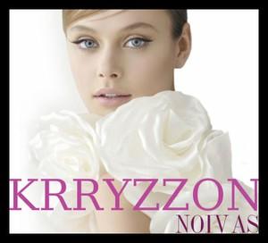 NOIVAS KRRYZZON