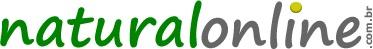 Natural Online - Loja Virtual de Produtos Naturais