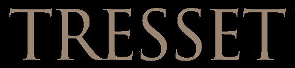 TRESSET