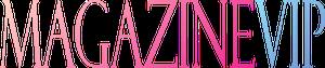 MagazineVIP