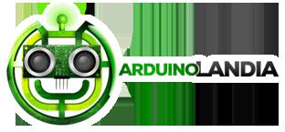 ARDUINOLANDIA