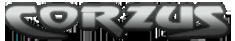 Corzus Online Shop