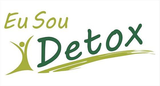 Eu Sou Detox