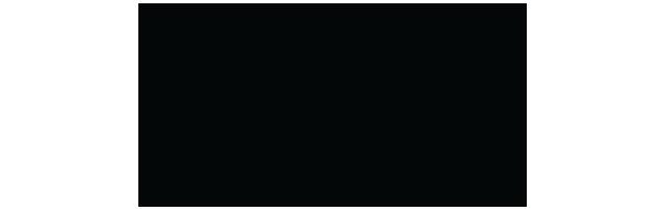 Vô Milano Cachaçaria