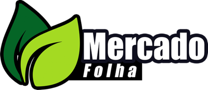 Mercado Folha