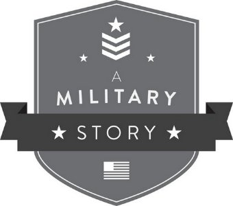 MILITARY STORY