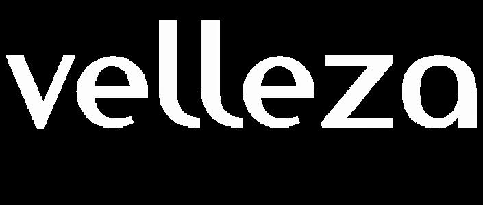 VELLEZA