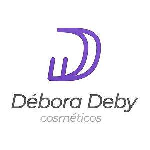 Débora Deby