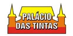 Palácio das Tintas