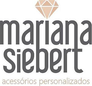 Mariana Siebert Acessórios Personalizados