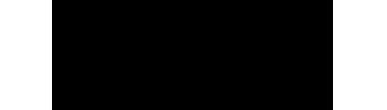 Lenx Designer