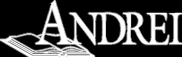 Editora Andrei