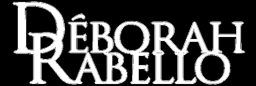 Deborah Rabello: Moda Feminina, Masculina e Infantil.