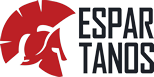 ESPARTANOS
