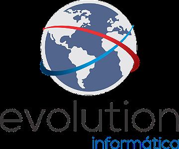 Evolution informatica