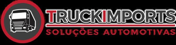 Truck Imports Soluções Automotivas