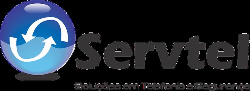 Servtel