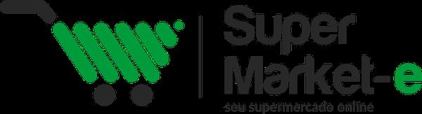 Supermarket-E