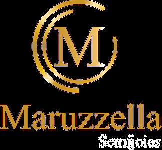 Maruzzella Semijoias