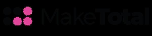 MakeTotal