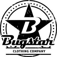 Bugstar