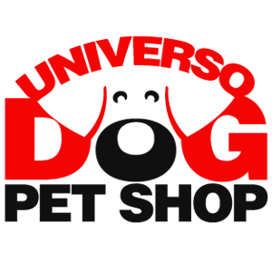 Universo Dog Pet Shop