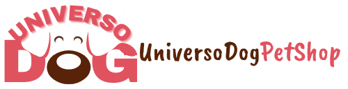Universo Dog Pet Shop
