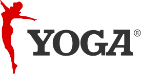 Grife Yoga