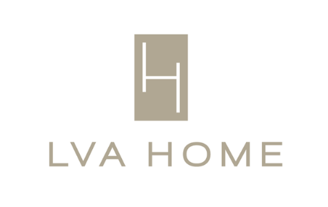 LVA Home