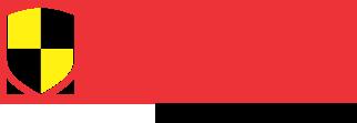 Zimmex do Brasil