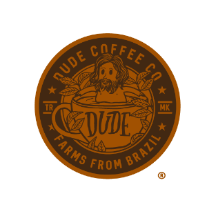 Dude Coffee Co.
