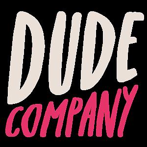 Dude Coffee Co.