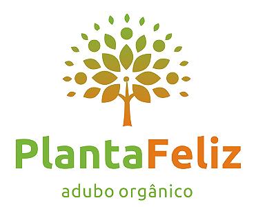 Planta Feliz Adubo