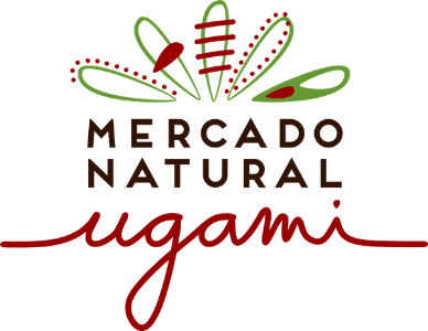 Ugami Mercado Natural