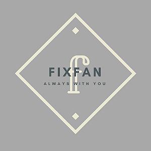 Fixfan.com.br