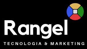 Rangel Tecnologia & Marketing