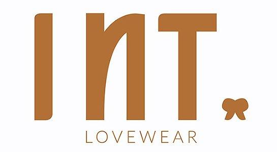 Intlovewear