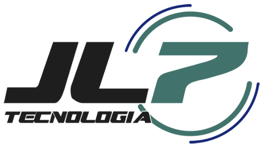 JL7 Tecnologia