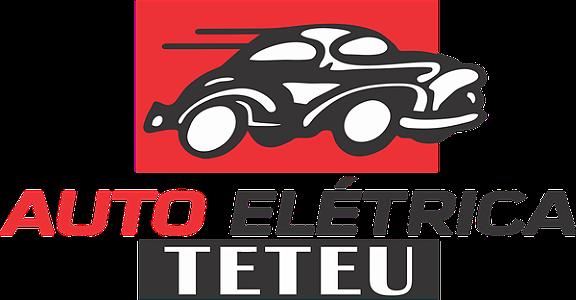 Auto Elétrica Teteu