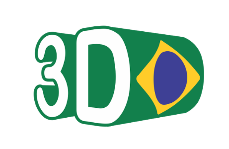 3DBR Tecnologia