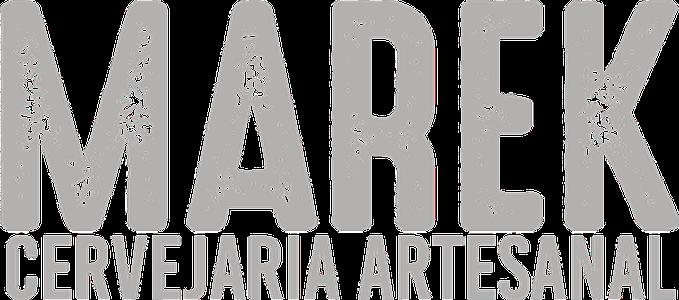 Marek - Cervejaria Artesanal