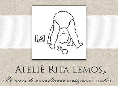 Ateliê Rita Lemos