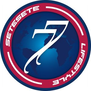 77LifeStyle
